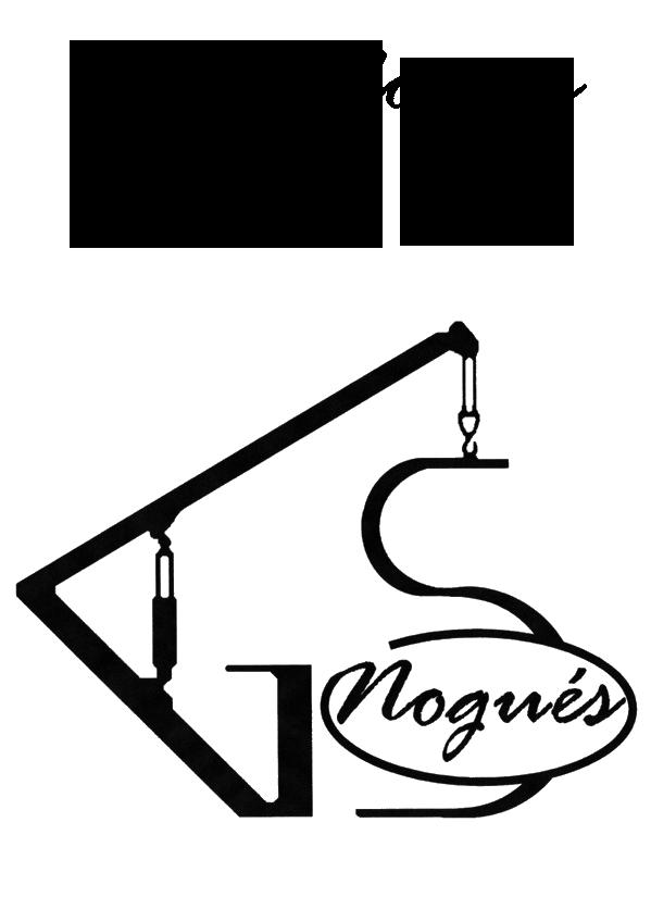logo_1png