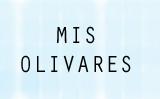 Mis Olivares