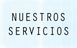 Nuestros servicios Kapylco