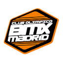 CLUB OLÍMPICO BMX MADRID