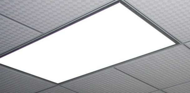 Fluorescentes for Lamparas y plafones de pared