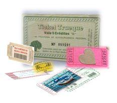 dinero-ticketspng