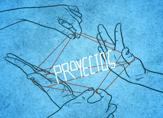 proyectojpg