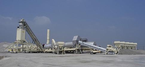 rf-500png