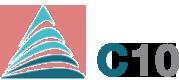 logo-c10-2png