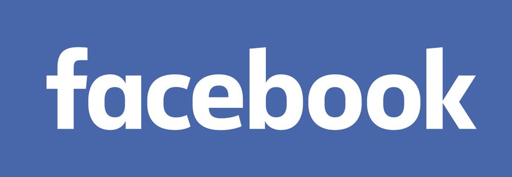 facebook_logopng