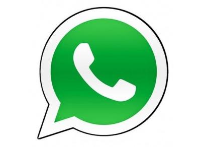 379-logo-whatsapp-jpgjpg