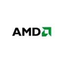 amd-listado_thumbpng