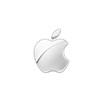 apple-listado-listadojpg