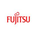 fujitsu-listado_thumbpng