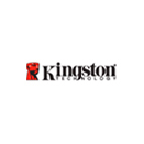 kingston-listado_thumbpng