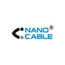 nanocable-listado_thumbpng