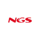 ngs-listado_thumbpng