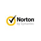 norton-listado_thumbpng