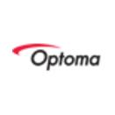 optomalogo-listado_thumbpng