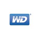 wd-listado_thumbpng