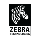 zebra-technologies-logo_thumbpng