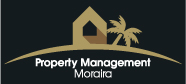 Property Management Moraira