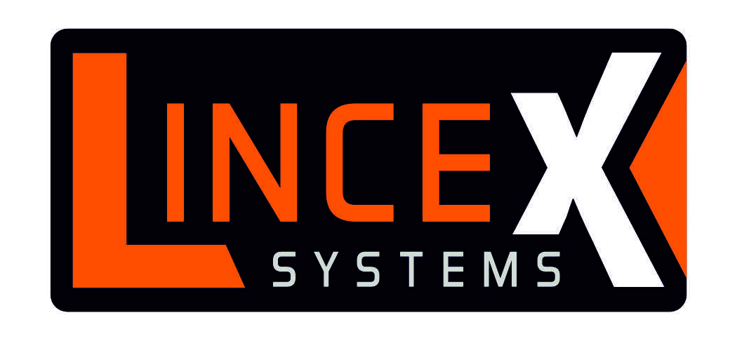 LinceX Systems