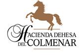 hacdienda-del-colmenar_3jpg
