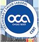 logo_ohsas_enac3png