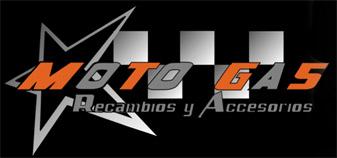 logo_motogasjpg