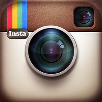 instagram2png