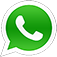 whatsapp-icon-logo12png