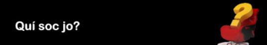 3549jpg