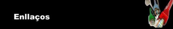 6896jpg