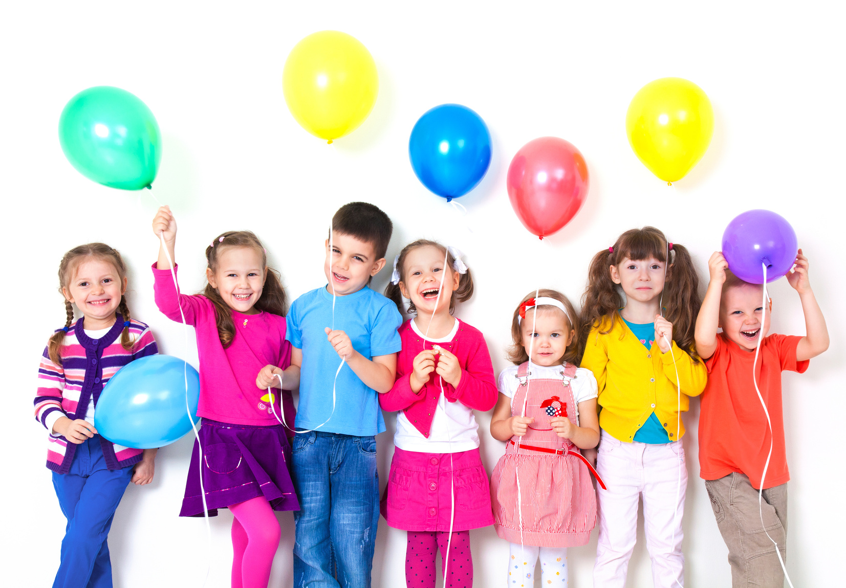 Local Para Celebracion De Fiestas Infantiles Y Cumpleanos En Getafe - Fiestas-cumpleaos-nios