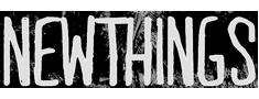 logo4_1png