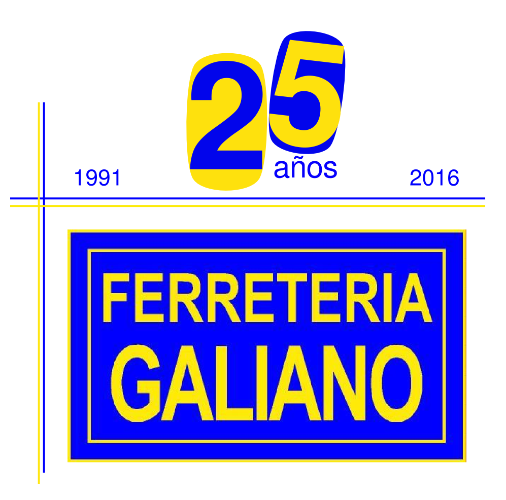 Ferreteria Galiano