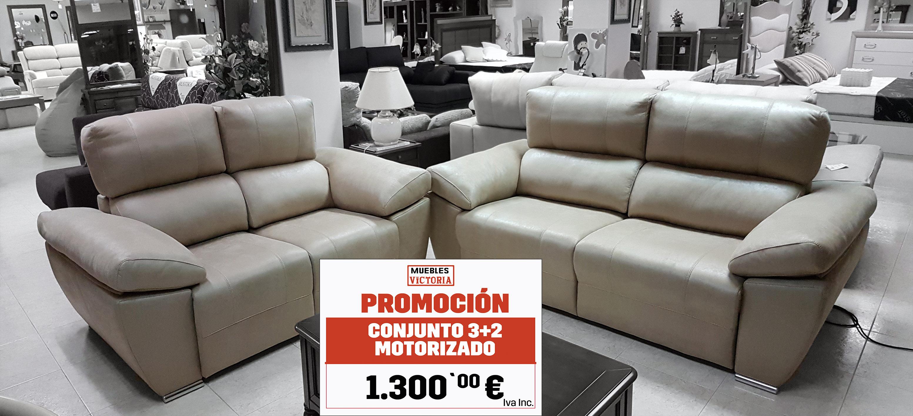 Muebles Victoria Tienda Especializada En Muebles Y Descanso Ven  # Muebles Cartagena