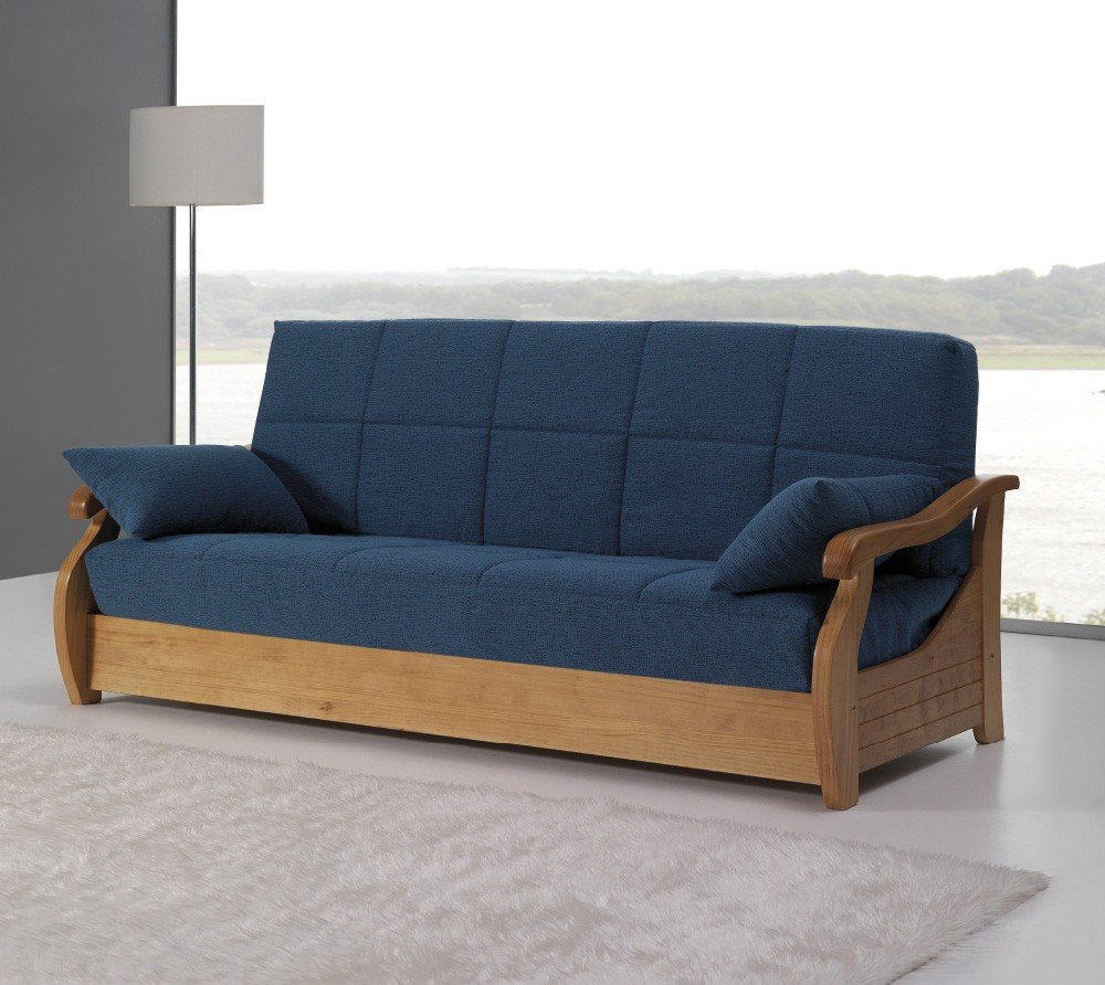 Sillones baracas web driverlayer search engine - Sofa cama comprar ...