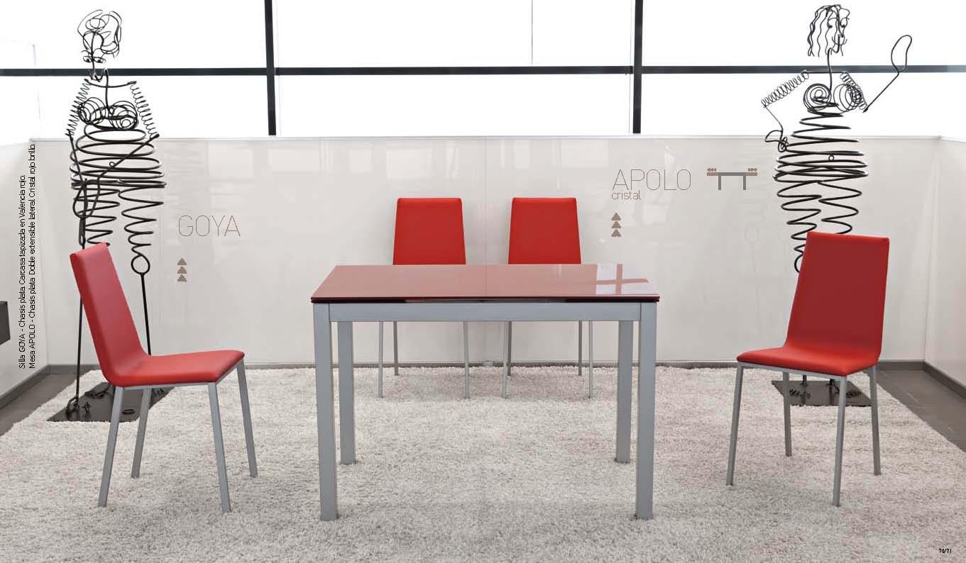 Muebles De Comedor En Murcia. Latest Muebles De Comedor En Murcia ...