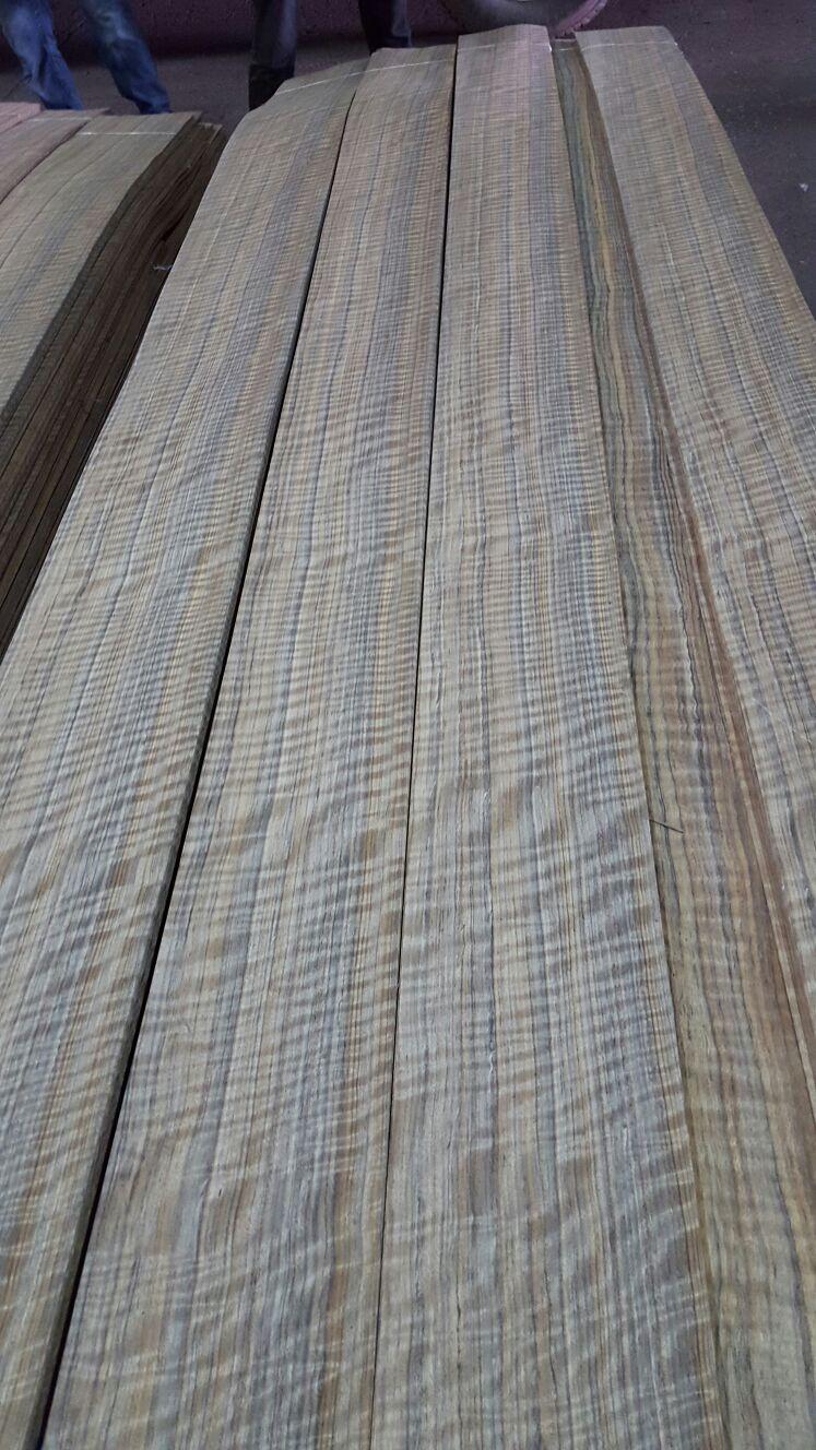 Chapas finas de madera | Chapas Turia