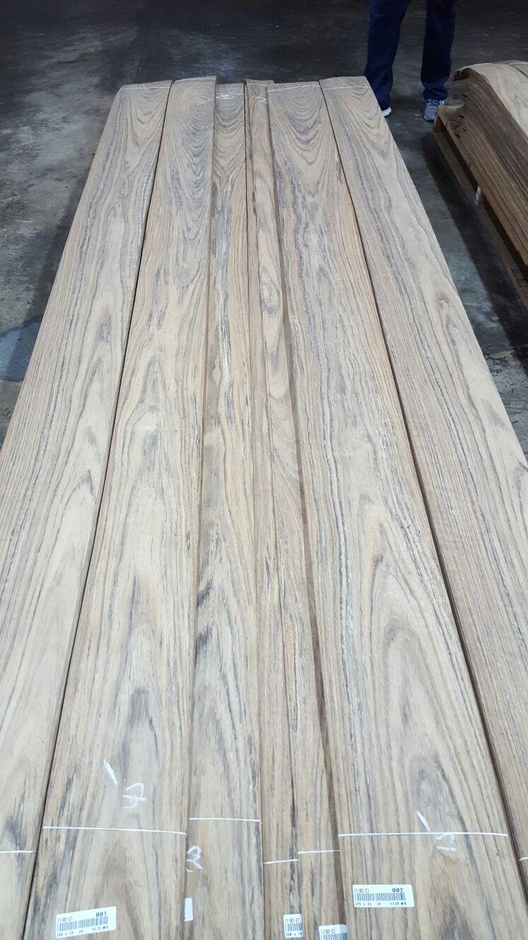 Chapas finas de madera chapas turia - Frisse puertas ...