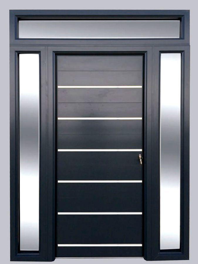 Aluminios las quemadas - Cerrojos para puertas de aluminio ...