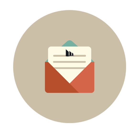 email-flat-icon-pngpng
