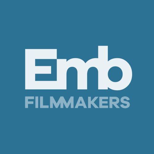 EL EMBALSE FILMAKERS