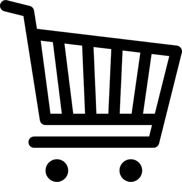 supermercado-carrito-de-la-compra_318-39788jpg