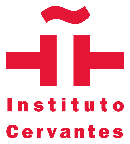 logo_instituto_cervantespng