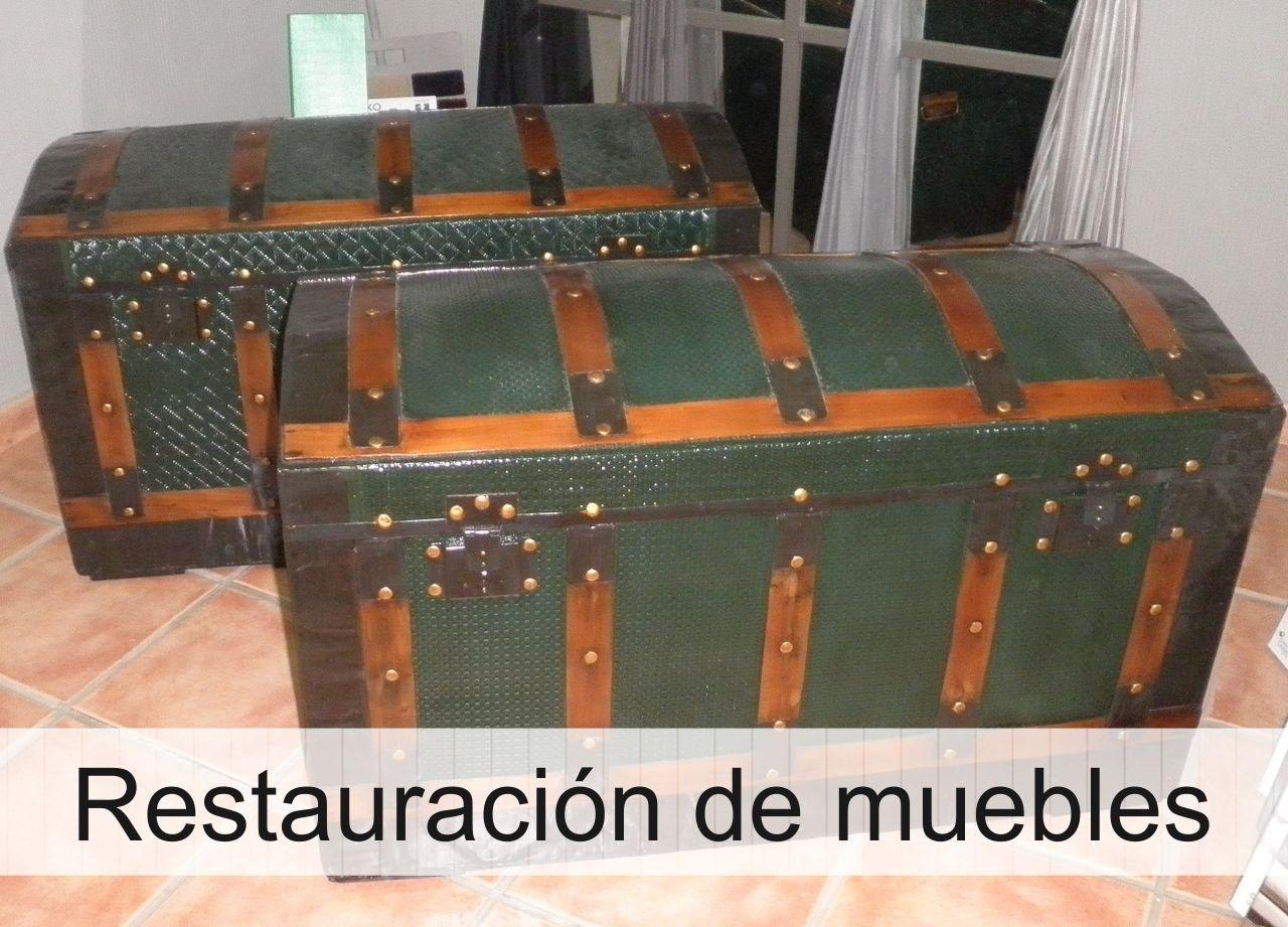 Tapicer A En Valencia Tapicer A N Utica Tapizado De Sillones  # Muebles Nauticos