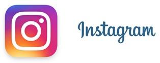 instagram_logotypejpg