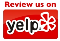 review-us-on-yelpjpg