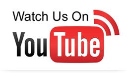 youtubewatchus-logojpg