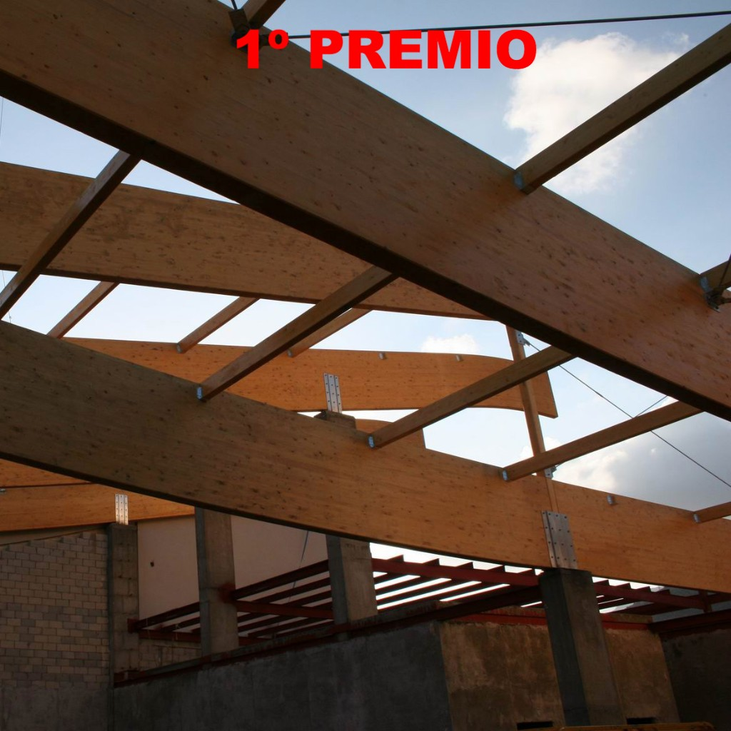 Proyectos for Piscina municipal torremolinos