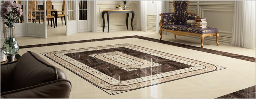 Ceramicos para pisos de sala for Ceramicas modernas para piso