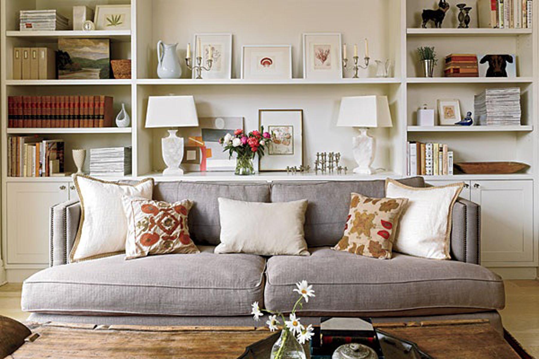 muebles   nuestros mejores consejos sobre librerías